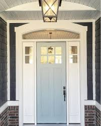 exterior door painting ideas. Painting Exterior Door Best 25 Front Ideas On Pinterest Paint Images