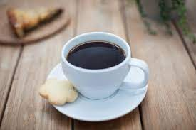 Find the perfect black coffee stock photos and editorial news pictures from getty images. What Is A Long Black Coffee Everything You Need To Know