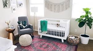 top baby furniture brands. Modern Decorated Nursery With Crib Top Baby Furniture Brands P