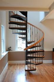 salter spiral stair. Brilliant Spiral Spiral Staircase Metal Frame And Wooden Steps FI Salter Stair On I
