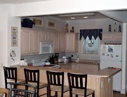 Kitchen Design Kitchen Breakfast Bar Ideas Simple Interior - Kitchen counter bar