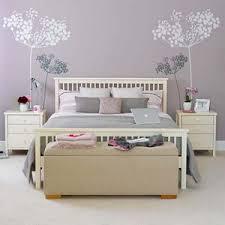 bedroom painting designs: the best bedroom painting designs ideas