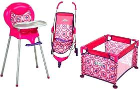 toys r us baby high chair baby stroller toy strollers i with images toys r us
