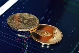 Acquire bitcoins from a bitcoin atm near you. Bitcoin Vs Ethereum Which Is A Better Buy Stock Market News Us News