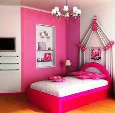 Pink Bedroom For Teenager Pink Bedroom Decorating Ideas Bedroom Decor Little Ideas Pink