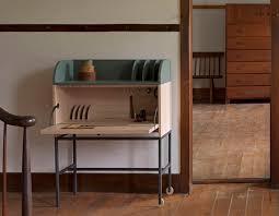utopia furniture. Furnishing Utopia @ Design Within Reach In NYC. Ladies \u0026 Gentlmen Studio Work Station - Furniture