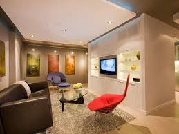 room lighting design. living room colorful design with good lighting combined ceiling lamp