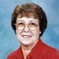 Dorothy Kathleen Johnson Obituary - Visitation & Funeral Information