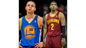 stephen curry and kyrie irving wallpaper. Plain Kyrie Stephen Curry Wallpaper Hd Castorit Kyrie Irving And Warriors Steph  4k To Stephen Curry And Kyrie Irving Wallpaper