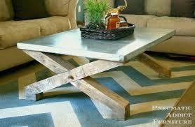 craigslist patio furniture by owner elegant austin el patio paso