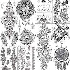 подробнее обратная связь вопросы о индия этно стиль богемия лев