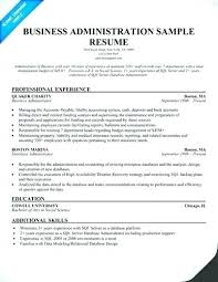 Resume Templates For Word 2013 Awesome Professional Report Template Word Unique Resume Business