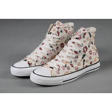 converse shoes high tops for girls. converse shoes for girls 2015 with price high tops e