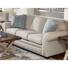 products broyhill furniture color 7902group 7902 4667 m9rtiapiqw0yzcnb2n5ml3w
