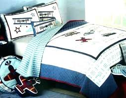 transformers bedding set twin kids full size boys patchwork quilts blebee tra