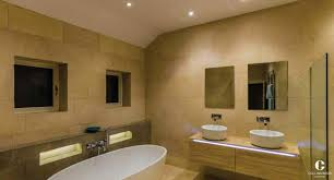 bathroom lighting advice. Related Posts: Bathroom Lighting Kansas City Advice