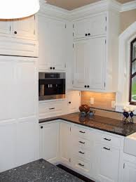 can you spray paint cabinet hardware awesome kitchen spraying painting cabinets what type use sand doors