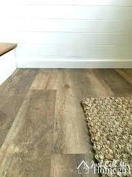 allure grip strip flooring grip strip vinyl flooring allure vinyl plank flooring reviews allure grip strip flooring reviews