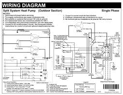 carrier wiring diagrams wiring diagram uncategorized dual capacitor and carrier wiring diagrams start relay carrier wiring diagrams dual capacitor and carrier wiring diagrams