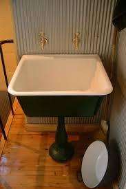 Utility Sink Backsplash Custom Design Inspiration
