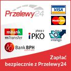 platnosci24 bezpieczna platforma platnosci online