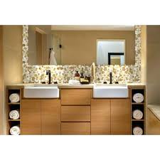 whole heart shaped mosaic art collection mixed porcelain pebble inside mirror tiles for walls ideas square