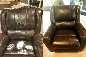 leather couch tear repair good how to patch a leather couch or repair leather couch leather couch tear repair