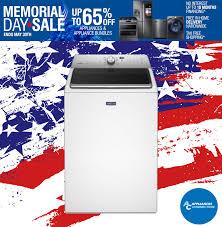 Home Appliance Bundles Appliances Connection Memorial Day Sale 2016 Appliance Bundle