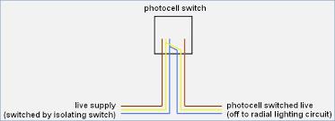 komagoma co Street Light Photocell Diagram attractive lighting photocell wiring diagram 110 composition photocell light sensor wiring diagram photocell lighting wiring diagram