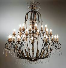 great very large chandeliers chandeliers vintage wood wheel chandelier with hanging bottles