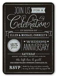 25th anniversary party ideas and themes