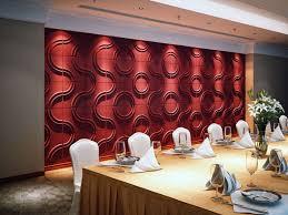 3d wall art 3d panels canada modern wall panels on wall art tiles canada with wall art ideas