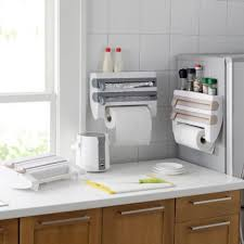 kitchen towel grabber. Kitchen:Kitchen Towel Holder Ideas Kitchen Grabber Rack Under Sink F