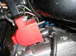 coil wire connection question archive the sportster and buell coil wire connection question archive the sportster and buell motorcycle forum the xlforum®
