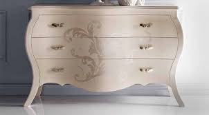 furniture made in italy. giacobbe rounded furniture made in italy t