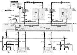 bmw car manuals, wiring diagrams pdf & fault codes 94 bmw 325i radio wiring diagram 94 Bmw 325is Wiring Diagram #36