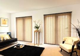 Living Room Blinds And Curtains Curtains Or Blinds In Living Room The Best Living Room Ideas 2017
