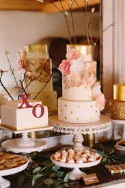 Engagement Cake Table Decorations 17 Best Images About Noivado Engagement On Pinterest Rustic