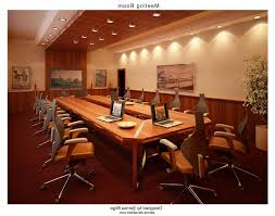 office conference room decorating ideas. Office Conference Room Decorating Ideas Classical Chic Decor Idea