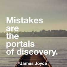 Learning From Mistakes Quotes Impressive 48 Inspirational Study Quotes Get Motivated In Minutes