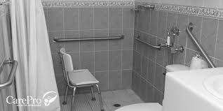 pros and cons of the direction of your grab bar carepro health services