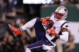 Film review: Scouting new Detroit Lions safety Duron Harmon