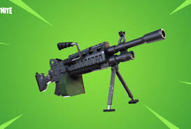 facebook like button machine gun. Plain Button Light Machine Guns And Free Stuff Everything In Fortnite Battle Royalesu0027  V35 Content Update Facebook Like Button Gun N