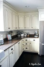 kitchen off white cabinets country off white cabinets ideas best off white cabinets ideas on off