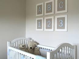 wall decorations for boy nursery walls decor