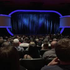 Seating Chart Terry Fator Las Vegas Terry Fator Check Availability 232 Photos 349 Reviews