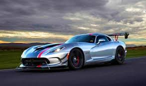2018 dodge viper acr. perfect viper 2018 dodge viper acr review and price in pakistan  challenger throughout dodge viper acr c