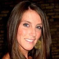 "5 ""Christie Keenan"" profiles | LinkedIn"