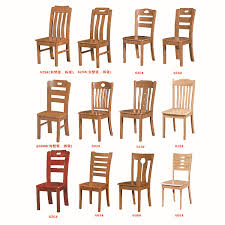 simple wooden dining chair. simple wood dining chair solid furniture hotel wooden a