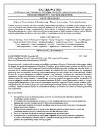 essays about business english class essay essay health care  essays in science apa format essay paper also english extended essay a modest proposal essay topics